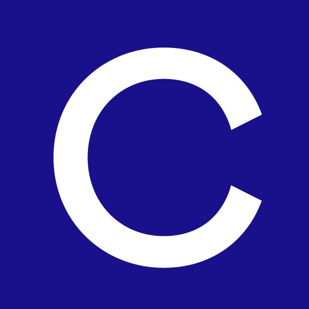 Corterum Team