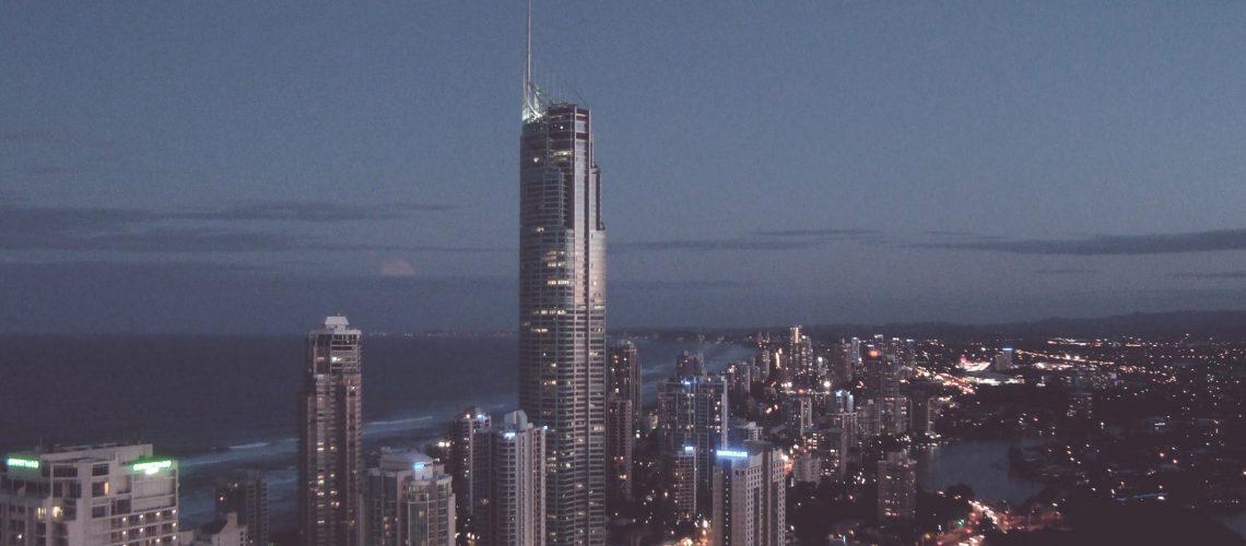 aerial-bank-buildings-city-37724