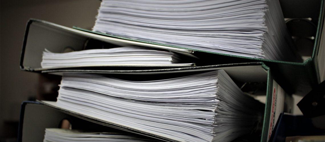 batch-books-document-education-357514