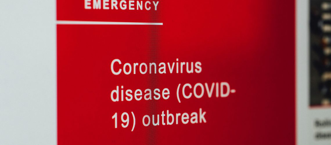 coronavirus-news-on-screen-3970332